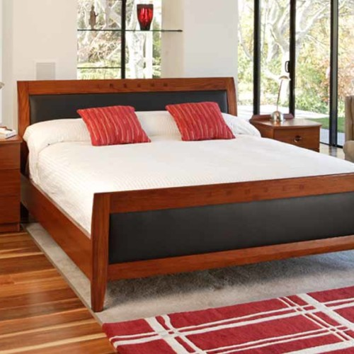 http://pfitzner.com.au/site/wp-content/uploads/2013/05/Chess-Bed.jpg
