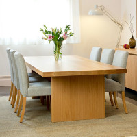 Mc-Laren-Table-USA-oak-v3-e1377590746274