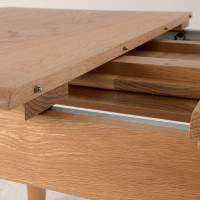 Aldgate-Extension-Table-(6)
