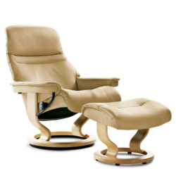 stressless recliner pfitzner furniture beautiful handcrafted furniture