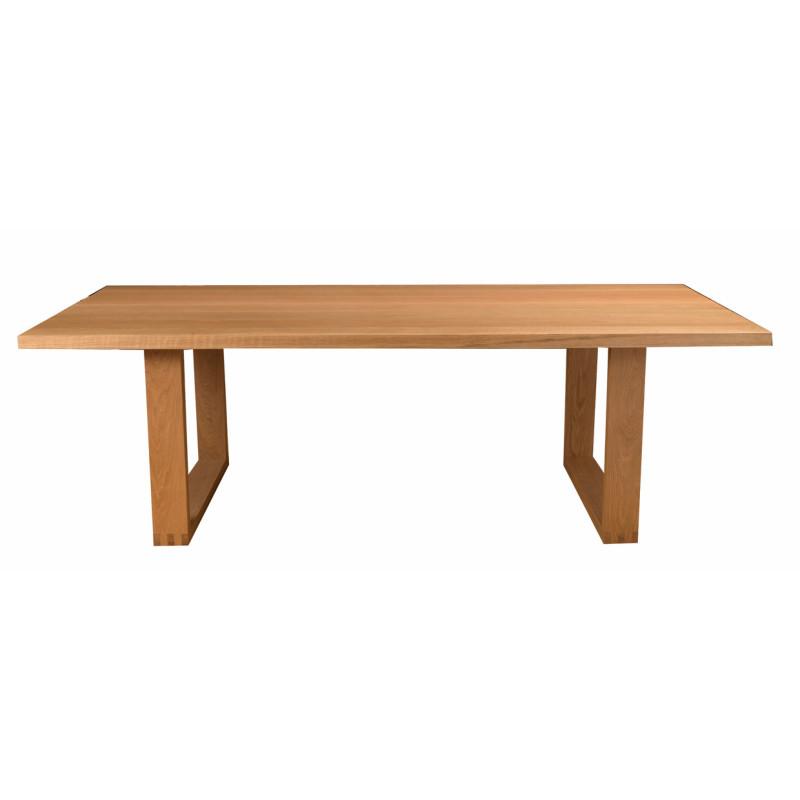 Newport dining table Pfitzner Furniture Beautiful  : T325 Newport Table 4 800x800 from pfitzner.com.au size 800 x 800 jpeg 30kB
