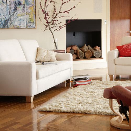 Nova 2.5 seat sofa