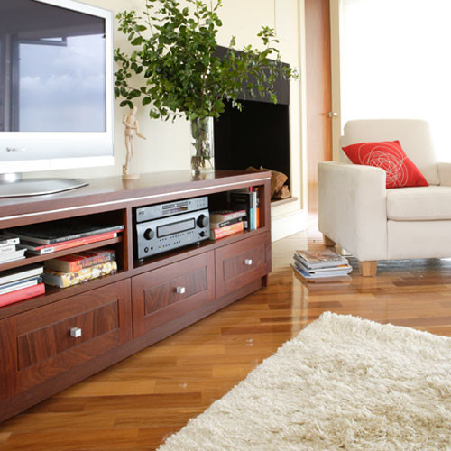 TV Entertainment cabinets