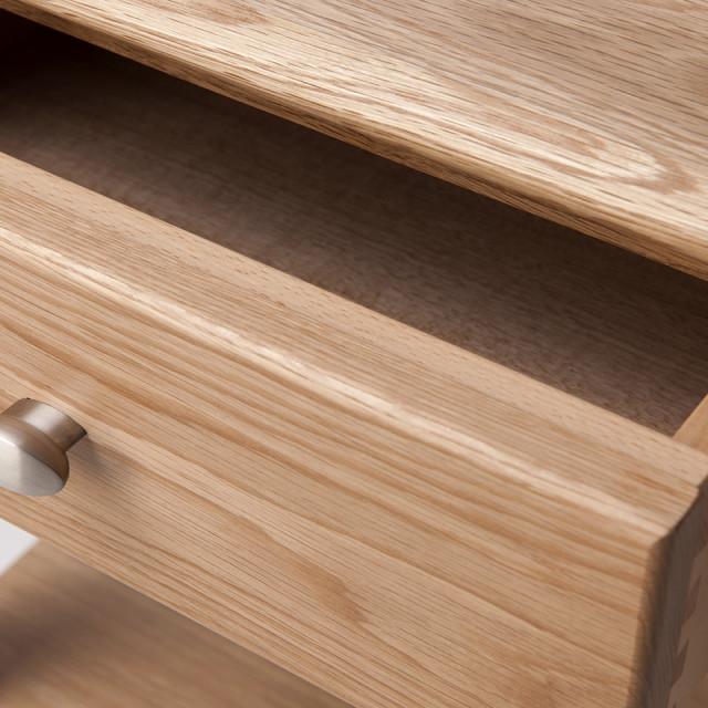 Aldgate Bedside cabinet drawer