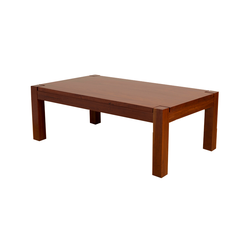 brighton fixed timber dining and coffee table pfitzner furniture beautiful individually