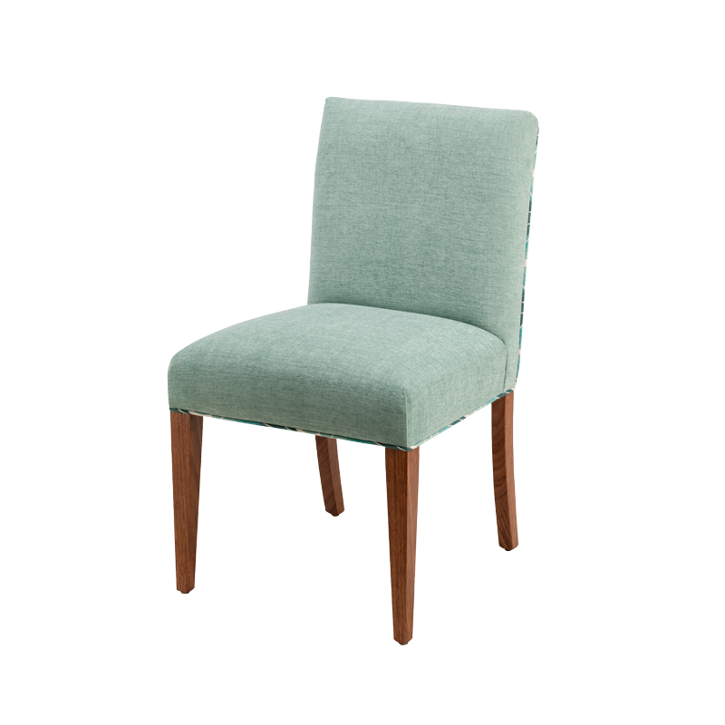 Leone Low Back Upholstered Dining Chair Pfitzner  : C50L Leone Low Back from pfitzner.com.au size 800 x 800 jpeg 157kB