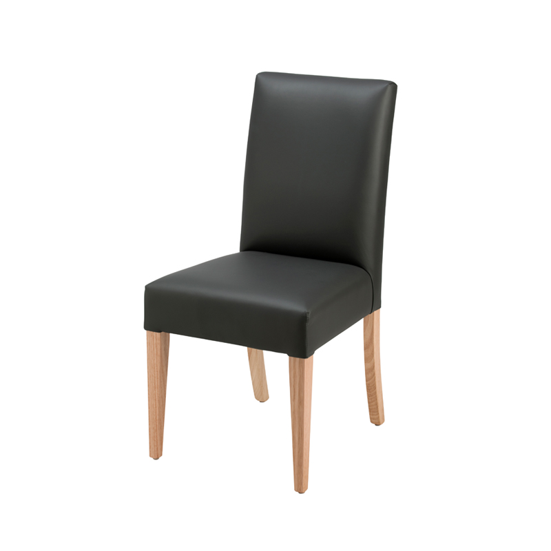 Taylor chair Timber Dining Chair