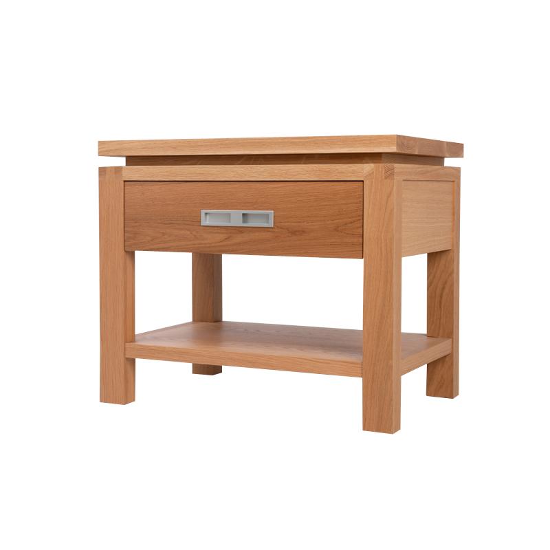 richmond bedroom pfitzner furniture beautiful
