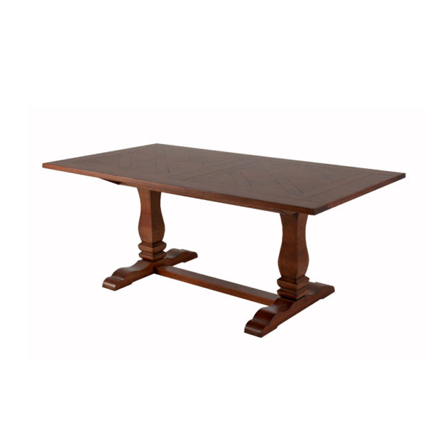 Provence Table Small T370