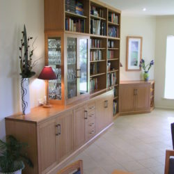 Wall units & Bookshelves | Pfitzner Furniture - Beautiful ...