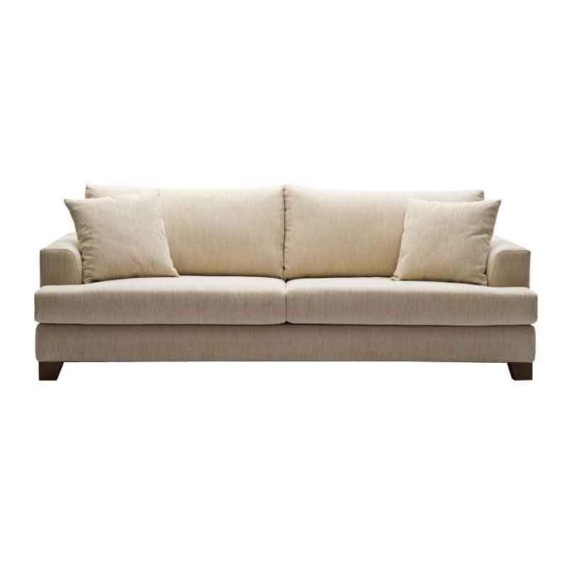 Kirby Sofa Lounge Pfitzner Furniture Beautiful