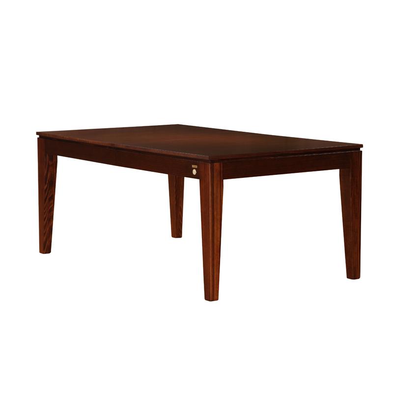 Nova timber dining table Pfitzner Furniture Beautiful  : Nova from pfitzner.com.au size 800 x 800 jpeg 128kB