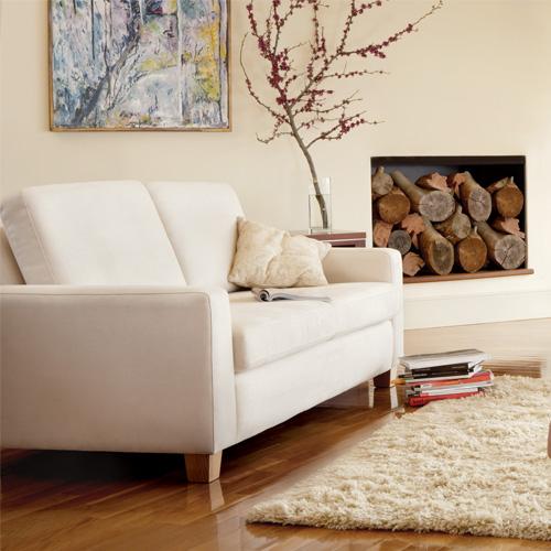 Lounge & Sofa