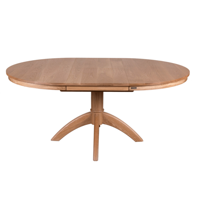 T59E-Beltana-round-Extension-table-1200x1700_USA-oak_AO01