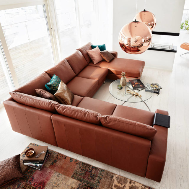 Emma_E200 square ARM modular-Paloma Copper
