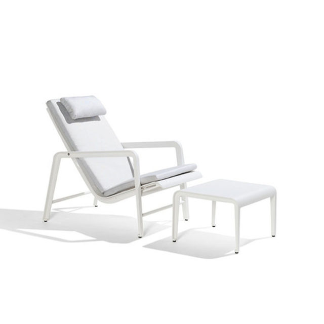 Mirth Easy Chair Tribu